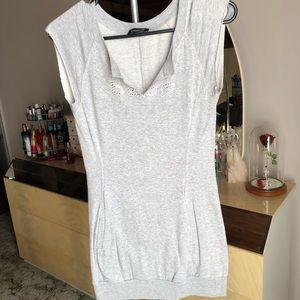 Bebe Sweater/Dress